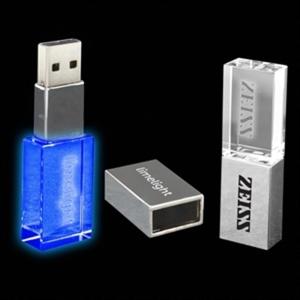 Promotional USB Memory Drives-U260-FD