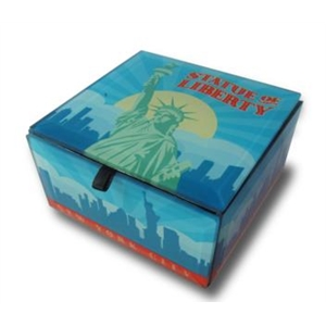 Promotional Containers-2682