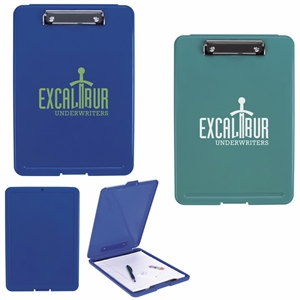 Promotional Clipboards-32151