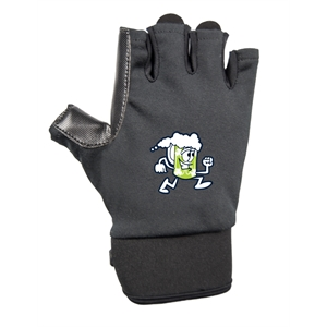 Bartender gloves