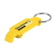 Promotional Can/Bottle Openers-170