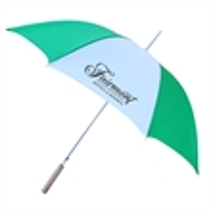 Promotional Golf Umbrellas-065-GU24