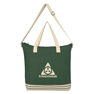 Promotional Bags Miscellaneous-3247