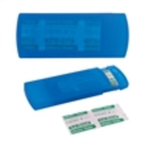 Promotional Bandages-PC135