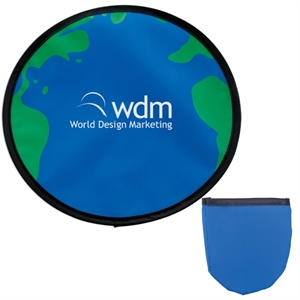Promotional Flying Disks-TY219