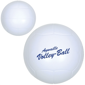 Promotional Stress Balls-SB734