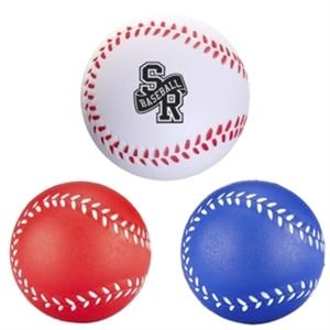 Promotional Baseballs-SB302