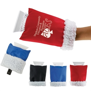 Promotional Ice Scrapers-IS200