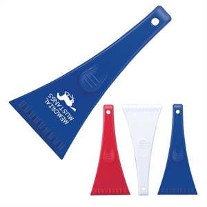 Promotional Ice Scrapers-IS103