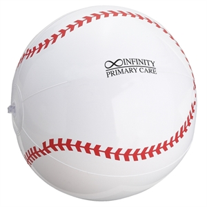 Promotional Beach Balls-BB101