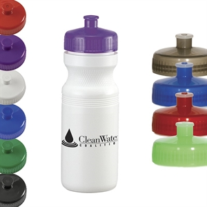 Promotional Sports Bottles-MG106