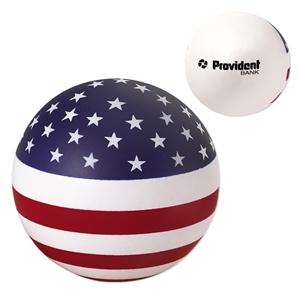 Promotional Stress Balls-SB974