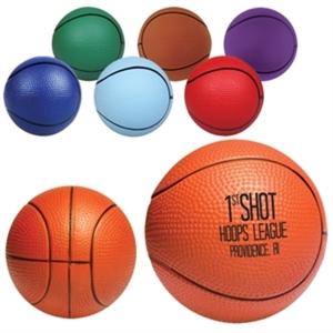 Promotional Stress Balls-SB301