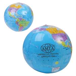 Promotional Beach Balls-BB115