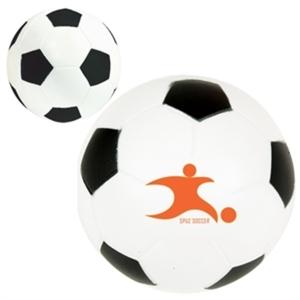 Promotional Stress Balls-SB303