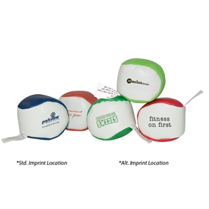Promotional Hacky Sacks-H150