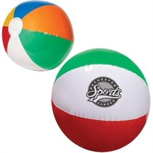 Promotional Beach Balls-BB100