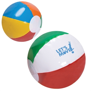 Promotional Other Sports Balls-BB117