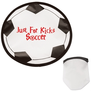 Promotional Flying Discs-TY215
