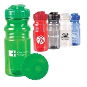 Promotional Sports Bottles-MG205