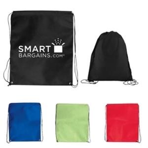 Promotional Backpacks-BG170