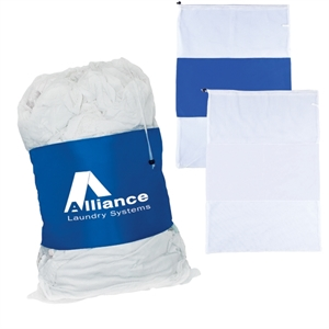 Promotional Laundry Bags-BG605