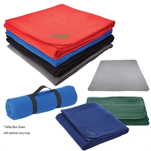 Promotional Blankets-OD300