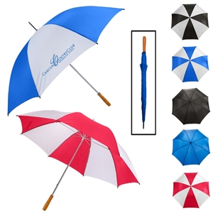 Promotional Golf Umbrellas-OD205