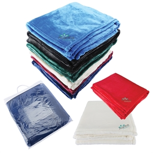 Promotional Blankets-OD305