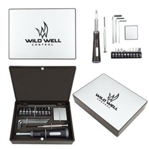 Promotional Tool Kits-TK102
