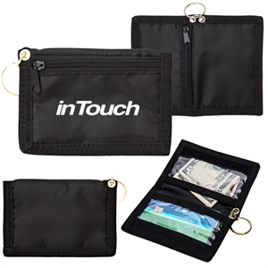 Promotional Wallets-LT310