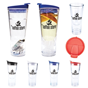 Promotional Drinking Glasses-MG858