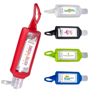 Promotional Antibacterial Items-PC900