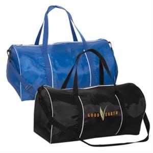 Promotional Gym/Sports Bags-BG523