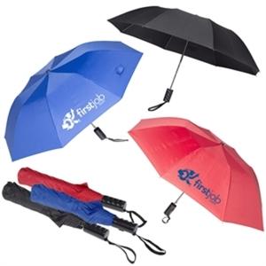 Promotional Umbrellas-OD201