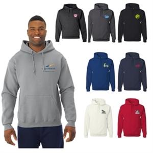 Promotional Sweatshirts-996MR