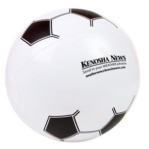Promotional Other Sports Balls-BB104