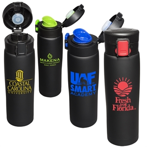 Promotional Bottle Holders-MG695