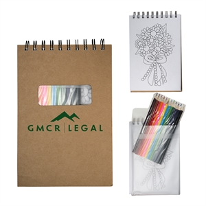 Promotional Pencils-TY510