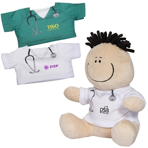 Promotional Stuffed Toys-TY6023