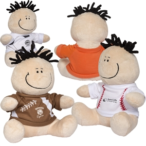 Promotional Stuffed Toys-TY6024