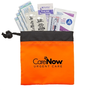 Promotional First Aid Kits-3541