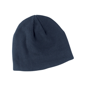 Promotional Knit/Beanie Hats-EC7040