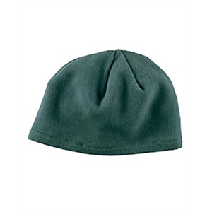 Promotional Knit/Beanie Hats-BX013