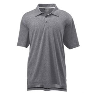 Adidas (R) Golf ClimaLite