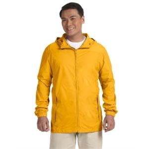 Promotional Rain Ponchos-M765