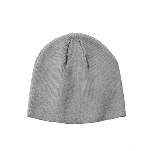 Promotional Knit/Beanie Hats-BX026