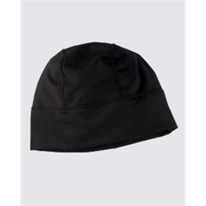 Promotional Knit/Beanie Hats-BA513
