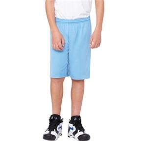Promotional Uniforms-Y6707
