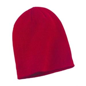 Promotional Knit/Beanie Hats-BA519